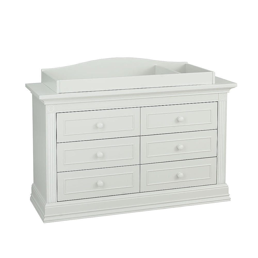 Baby Cache Changing Table