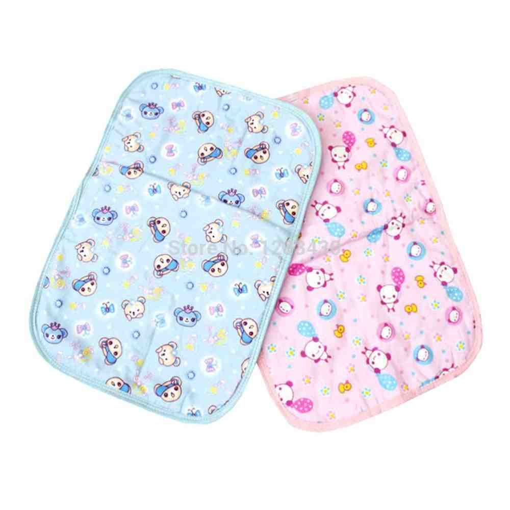 Baby Changing Table Pad