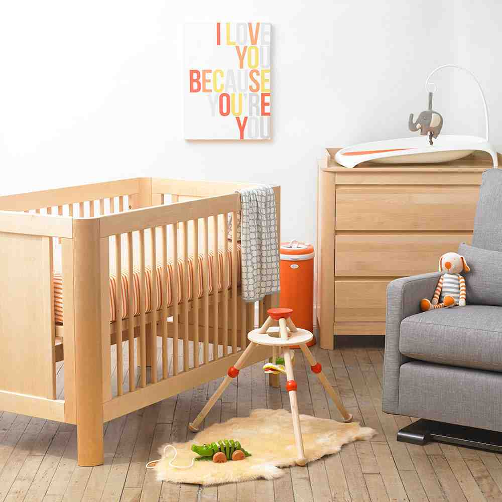Baby Changing Table Top