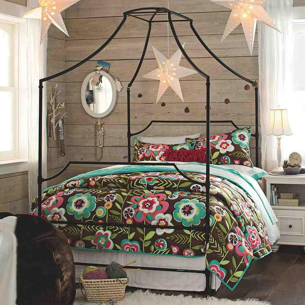 Baby Girl Bedroom Furniture