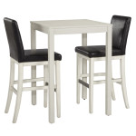 Bar Stool Table And Chairs