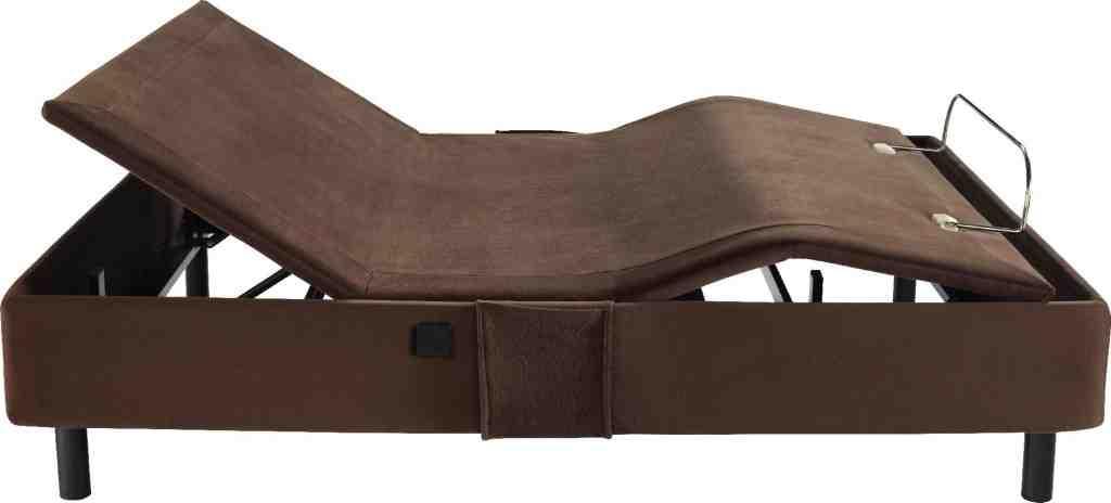 Beautyrest Adjustable Bed Frame