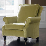 Best Accent Chairs