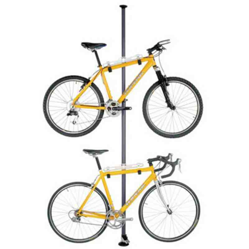 Bicycle Display Stand
