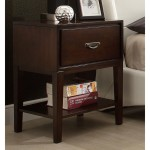 Boys Bedroom Furniture Sets Clearance