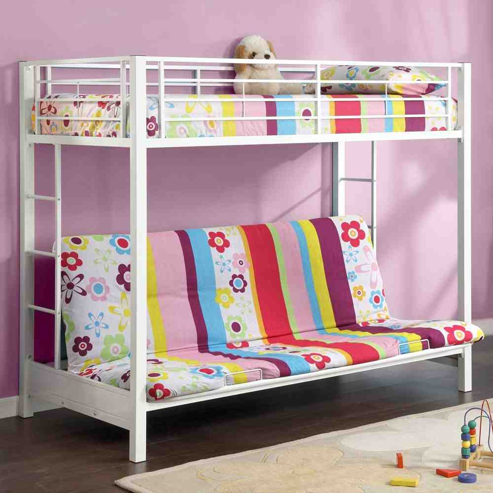Boys Bedroom Furniture Sets