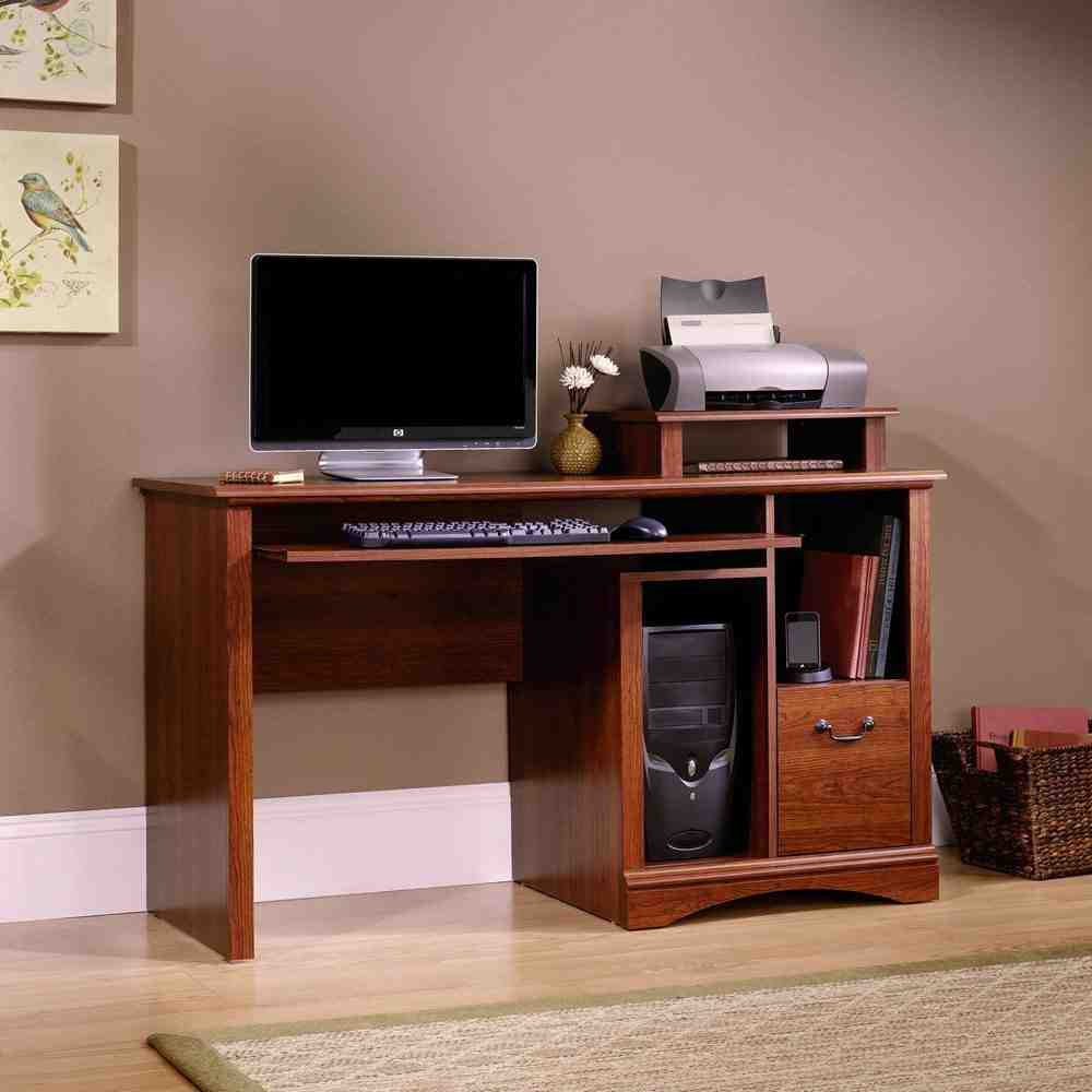 Buy Computer Table Online India