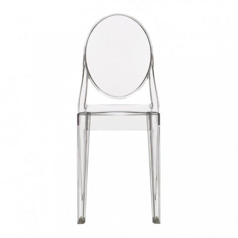 Chair King Bar Stools