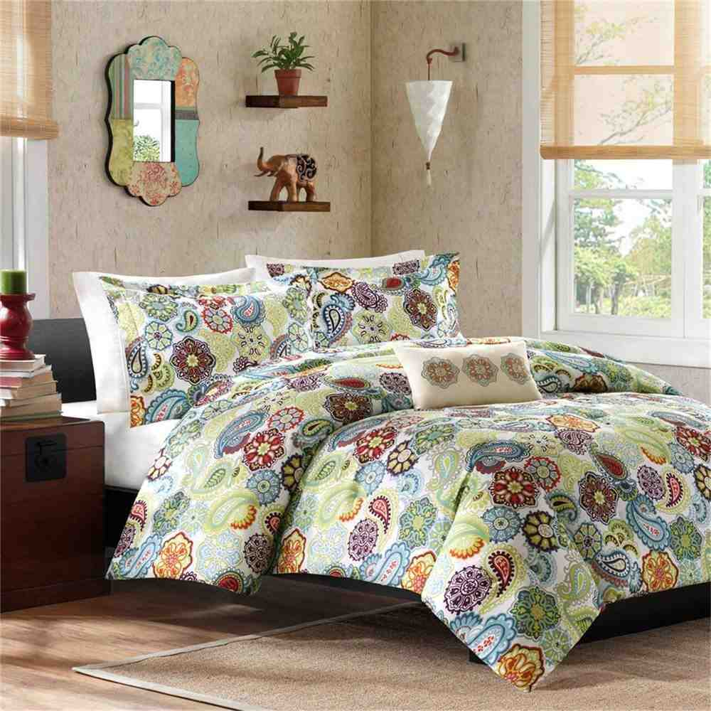 Cheap Girls Bedroom Furniture