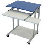 Classroom Computer Tables