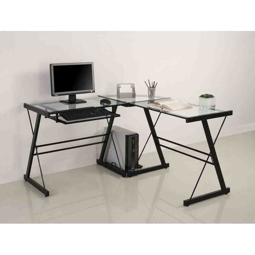 Computer Table India
