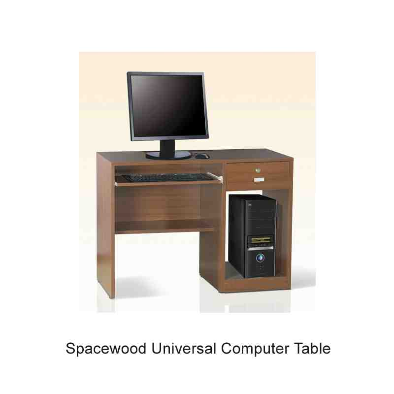 Computer Table Price In Chennai