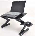 Computer Table Price In Hyderabad