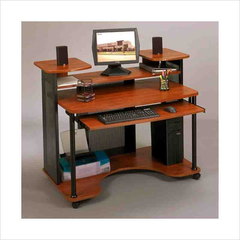Computer Table Price