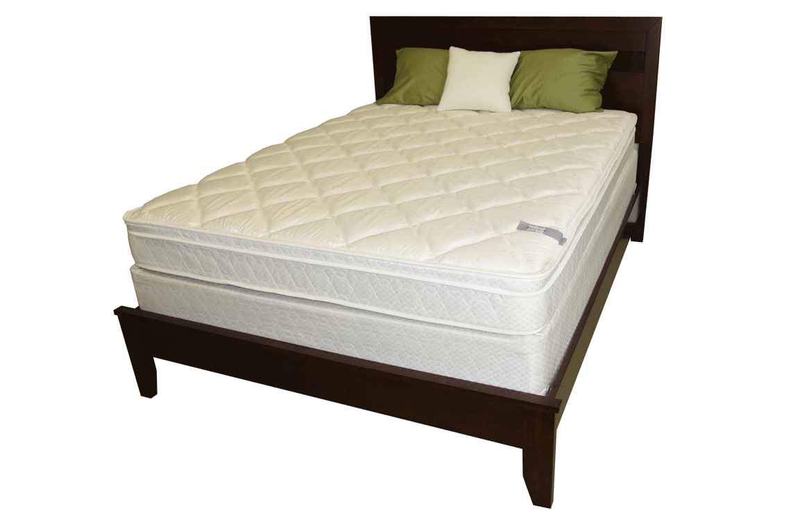 Full Size Mattress