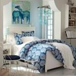 Girls Black Bedroom Furniture