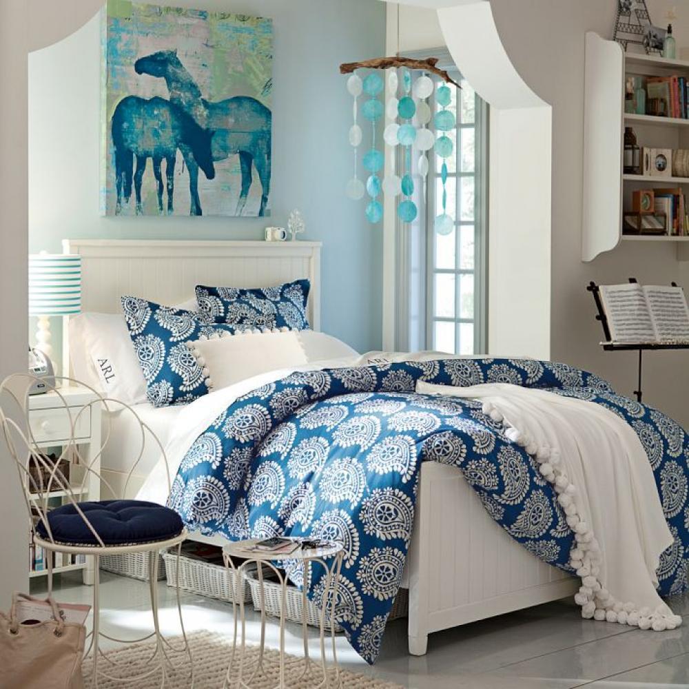 Girls Black Bedroom Furniture - Decor Ideas