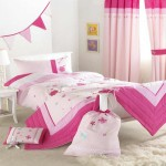 Girls White Bedroom Furniture