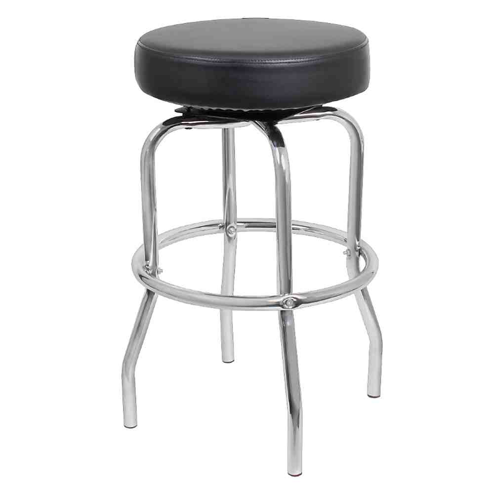 Guitar Stools And Chairs
