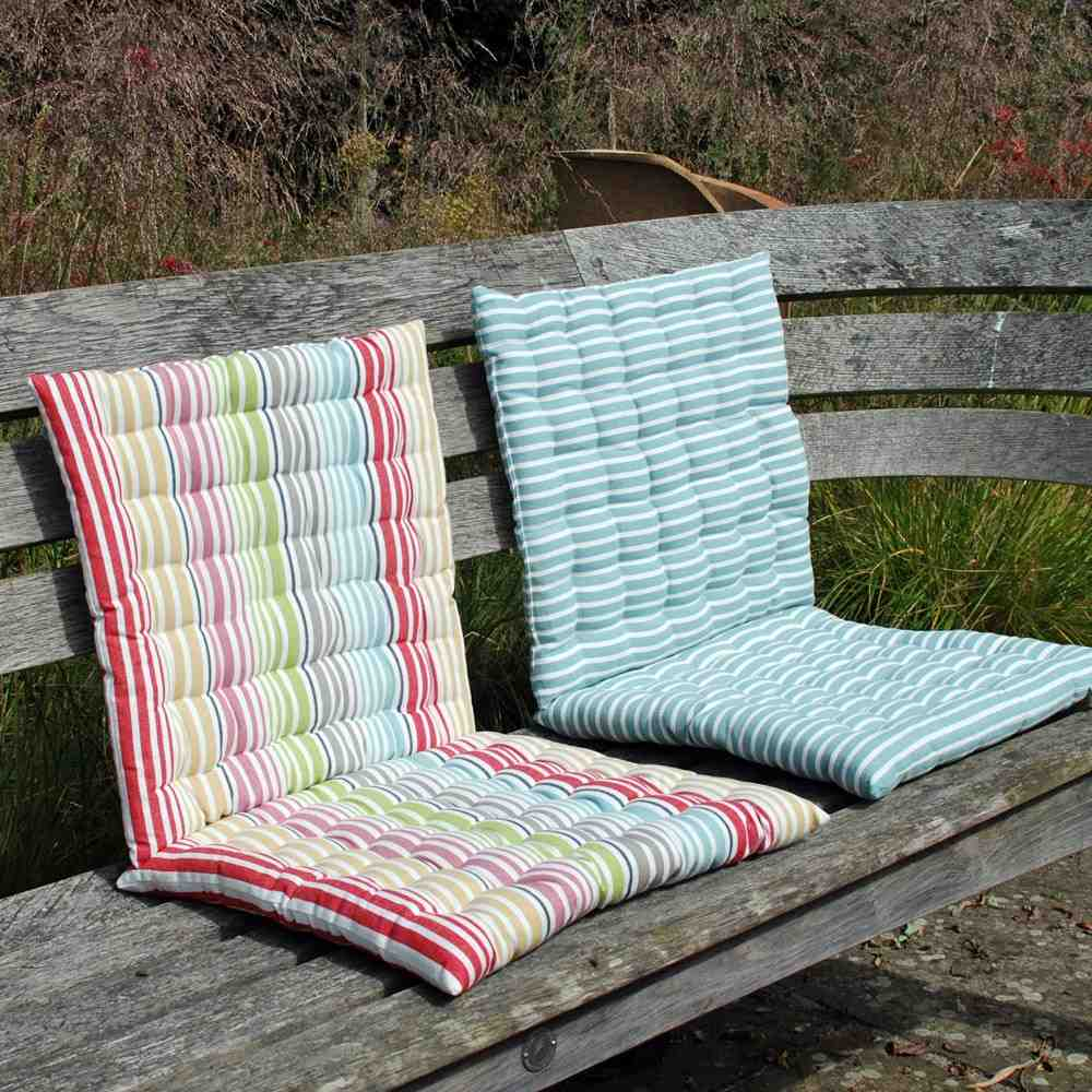 Hammock Covers Outdoor Furniture