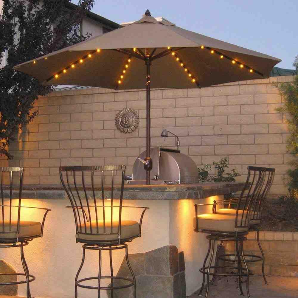 How To Build A Backyard Patio