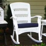 How To Sew Cushion Covers For Outdoor Furniture