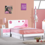 Kids Bedroom Furniture For Girls