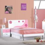 Kids Bedroom Furniture For Girls