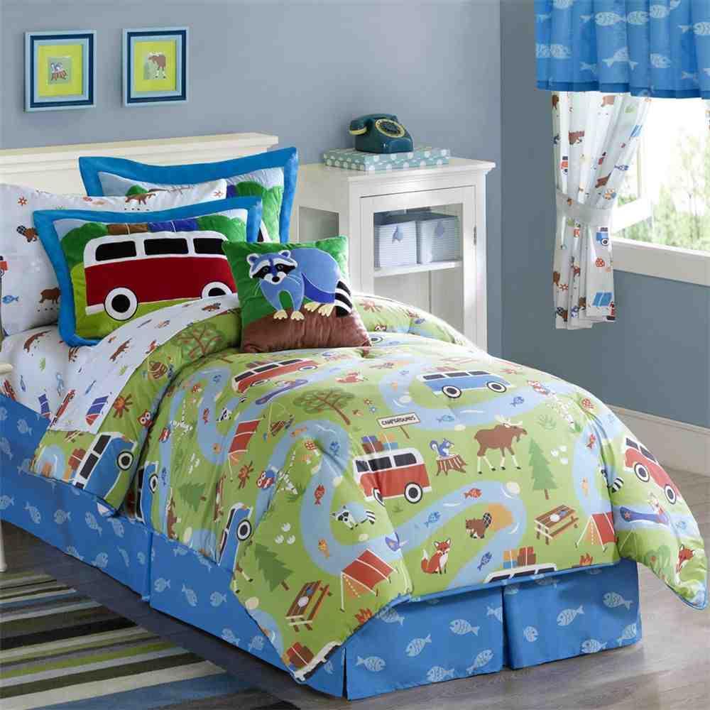kids bedroom furniture sets for boys  decor ideas