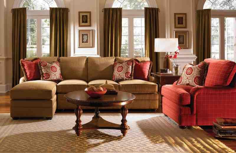 La Z Boy Bedroom Furniture