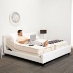 Leggett And Platt Adjustable Bed Frames