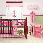 Little Girls White Bedroom Furniture