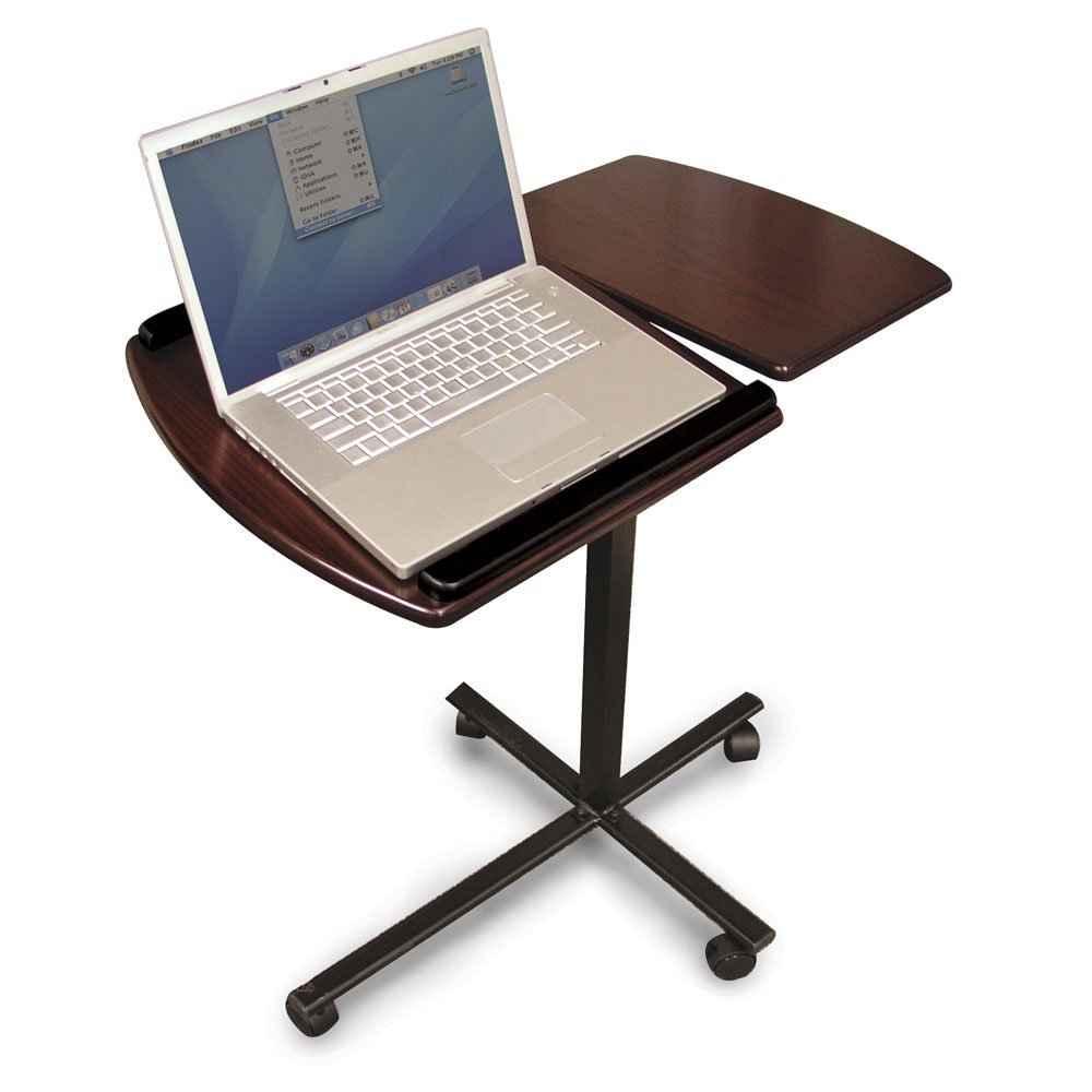 Long Computer Table