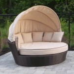 Lowes Outdoor Furniture Covers