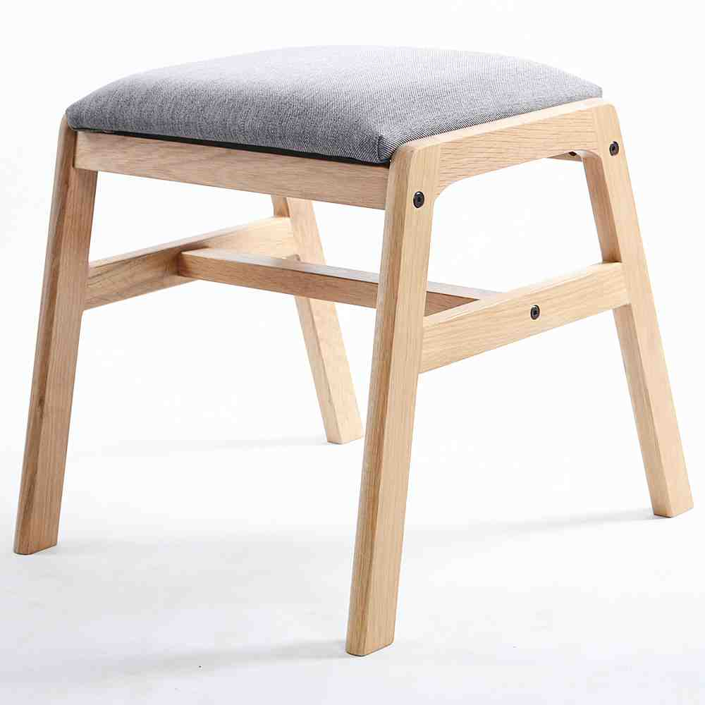 Makeup Stools Chairs