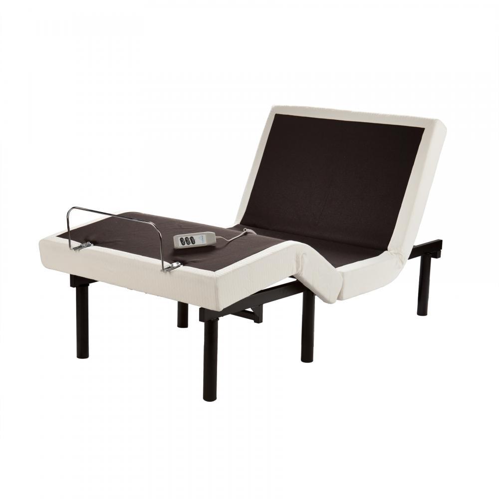 Mattress For Adjustable Bed Frame