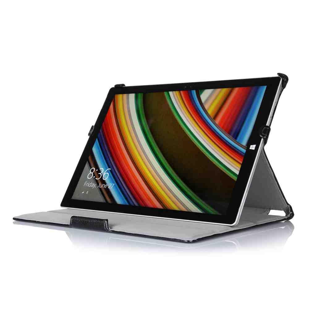 Microsoft Table Computer