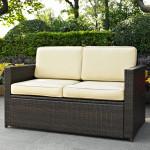 Outdoor Furniture Covers Walmart
