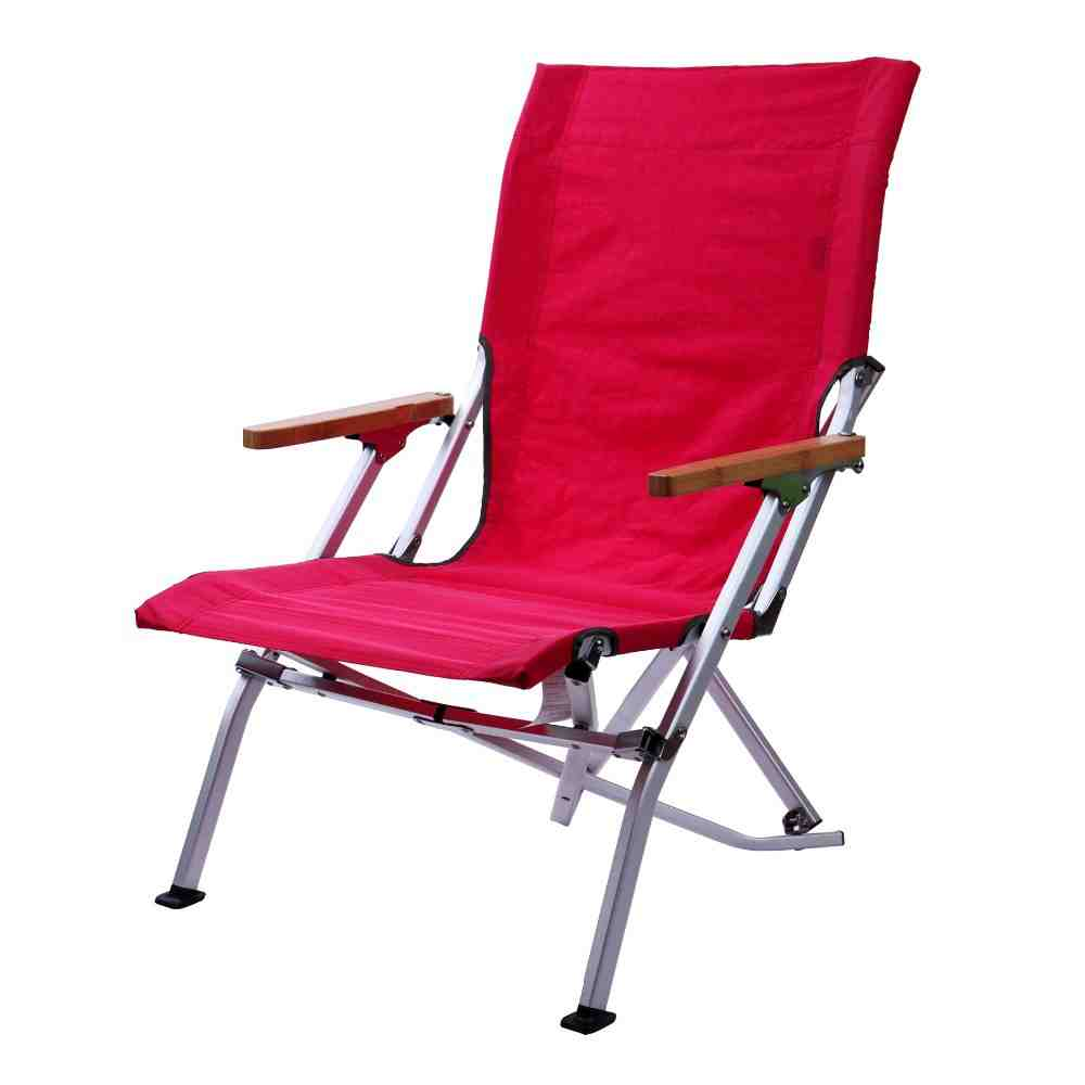 Portable Stool Chair