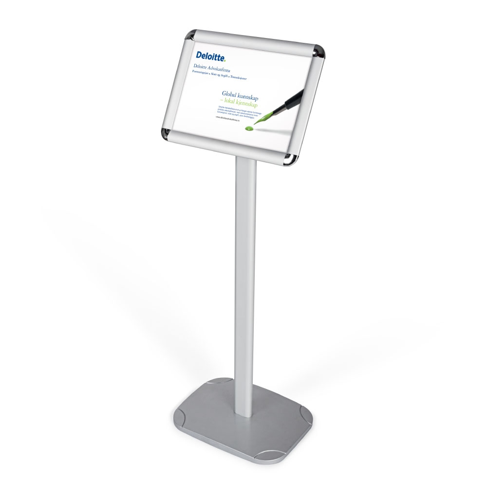 Product Display Stands
