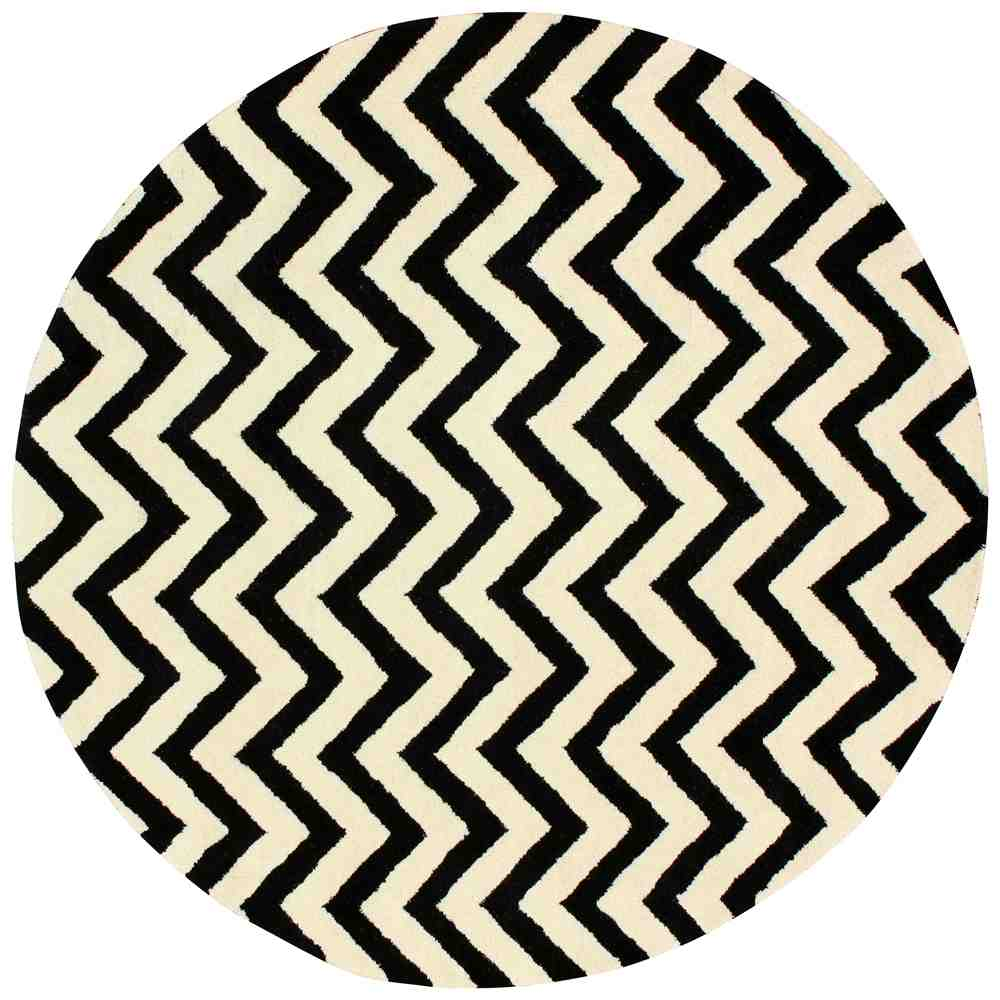 Round Area Rugs Cheap