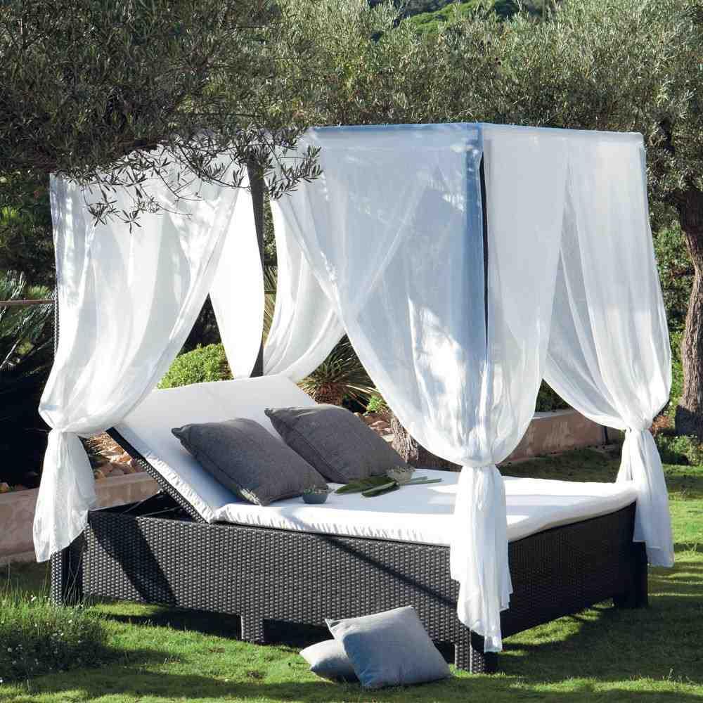 Small Backyard Patio Designs