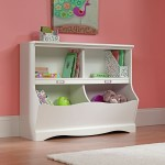 Toddler Girl Bedroom Furniture