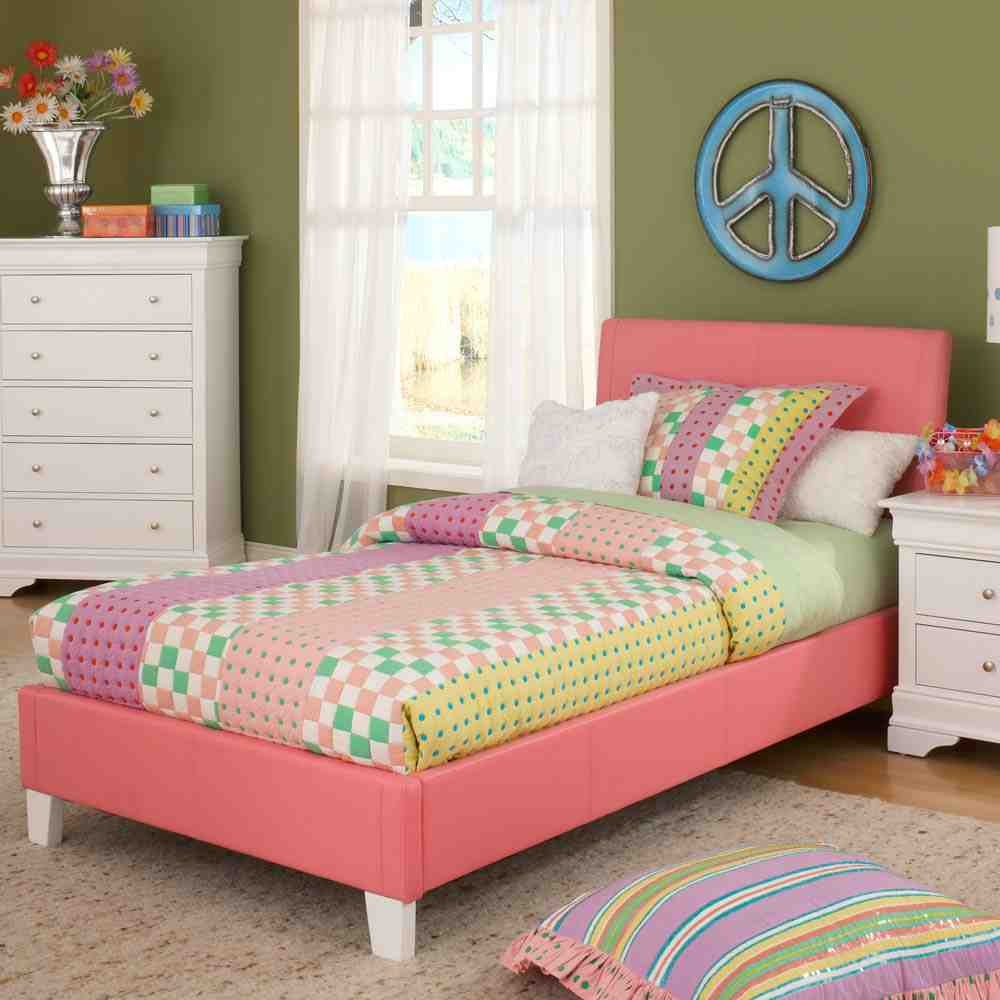 Twin Bedroom Furniture Sets For Boys
