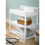 Used Baby Changing Table