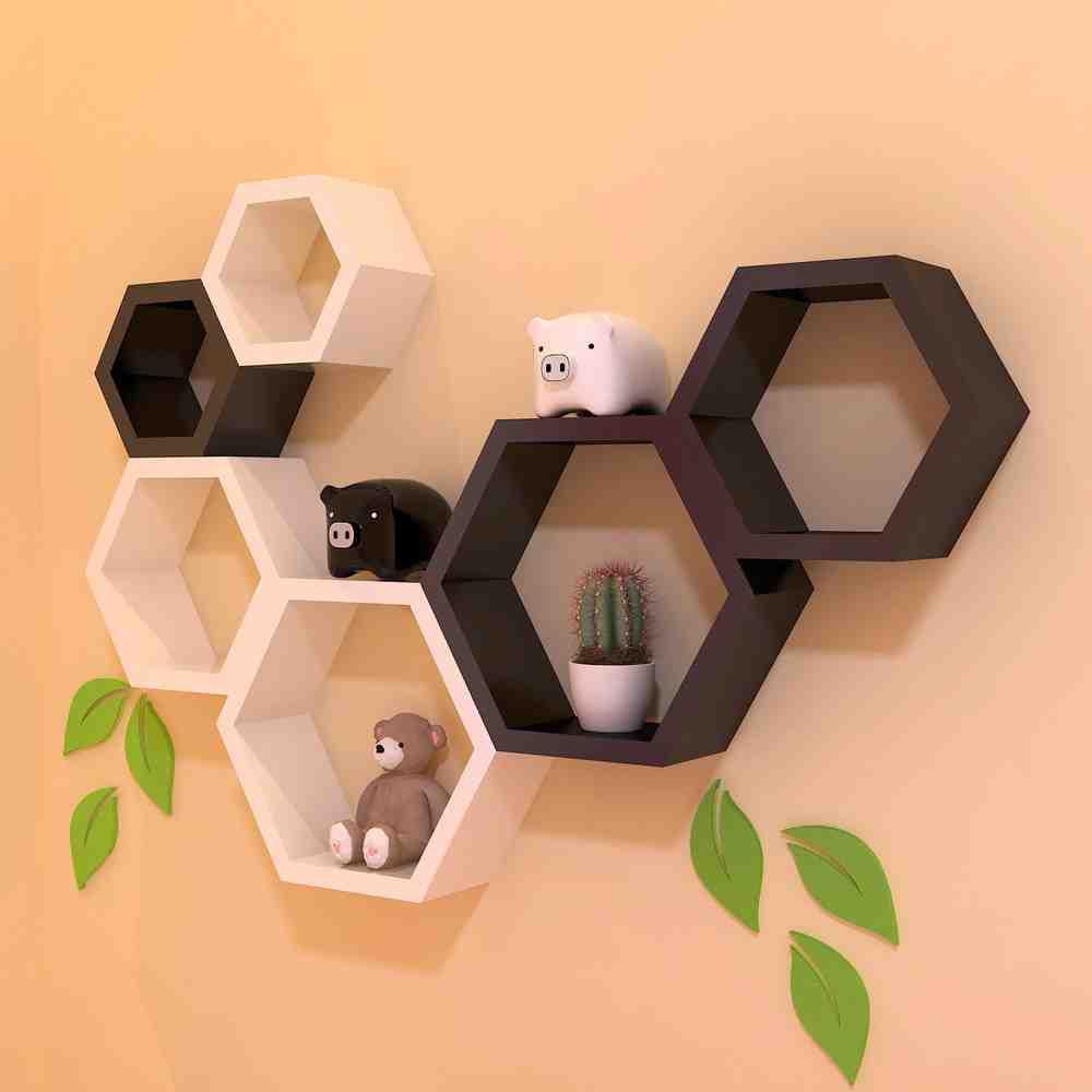 Wall Mounted Wine Racks Ikea