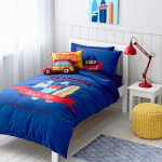 Youth Bedroom Furniture For Boys