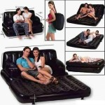 Air Mattress Deals