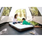 Battery Operated Air Mattress