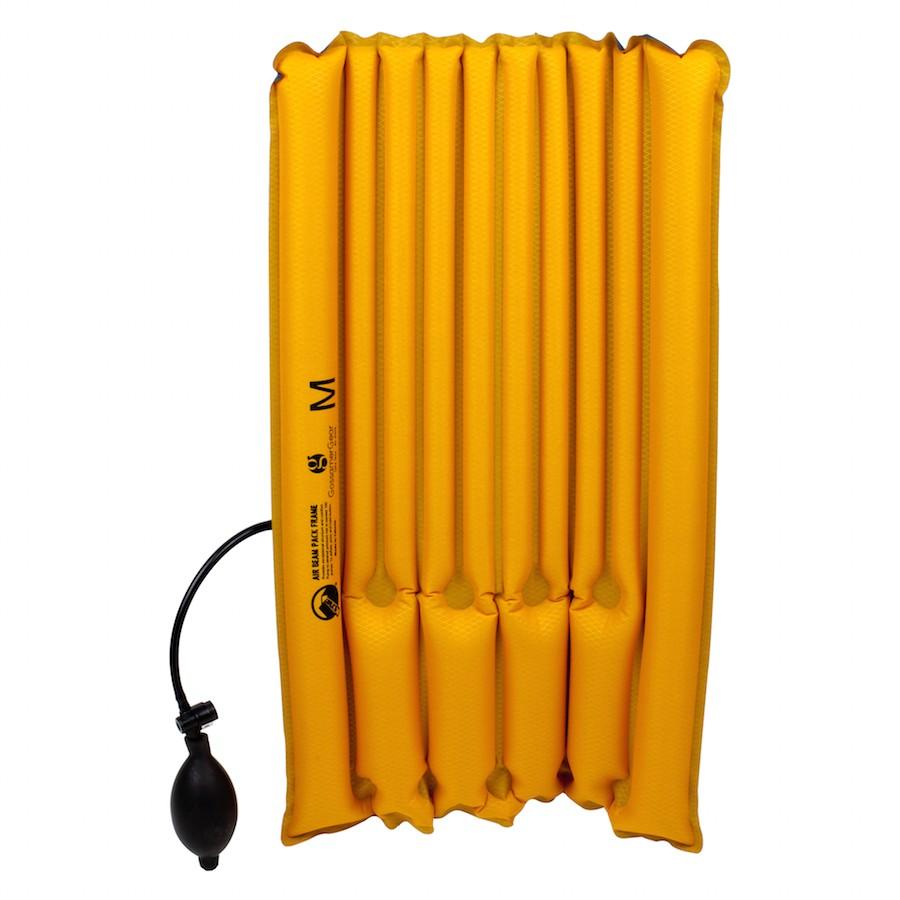 Battery Powered Air Mattress Pump